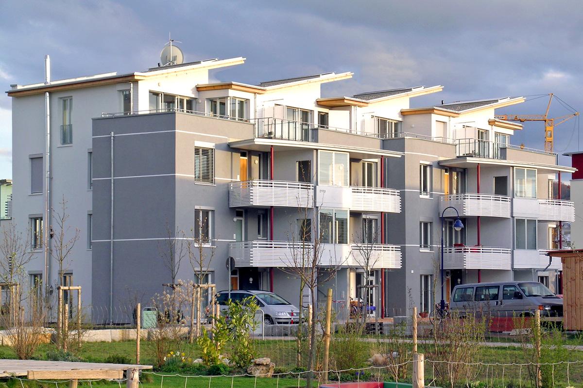architekt wehrle freiburg lorenz wehrle architekten freiburg. Black Bedroom Furniture Sets. Home Design Ideas